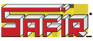 safir-logo-X2-BUONO